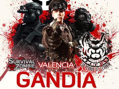 Alojamiento para la Survival Zombie de Gandía_2