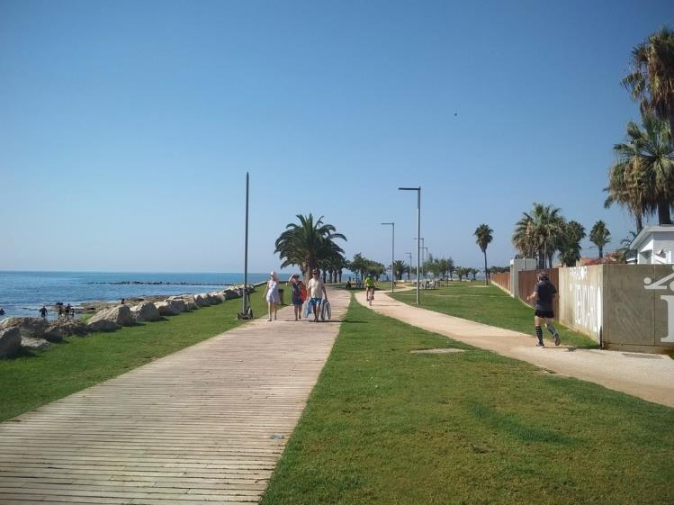 Puente de Noviembre en Benicarló_5