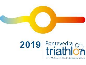 Alojamiento Mundial de Triatlón de Pontevedra