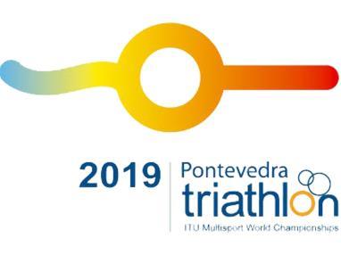 Alojamiento Mundial de Triatlón de Pontevedra_1