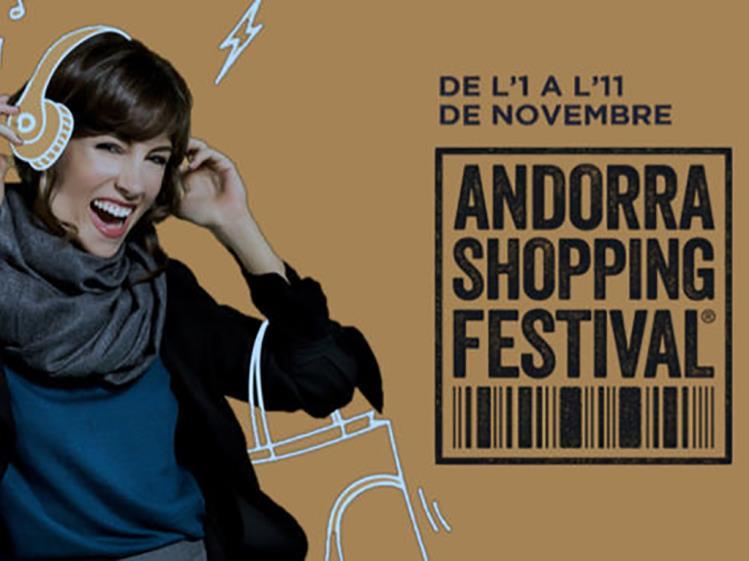 Andorra Shopping Festival_1