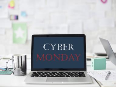 Ofertas Cyber Monday_1