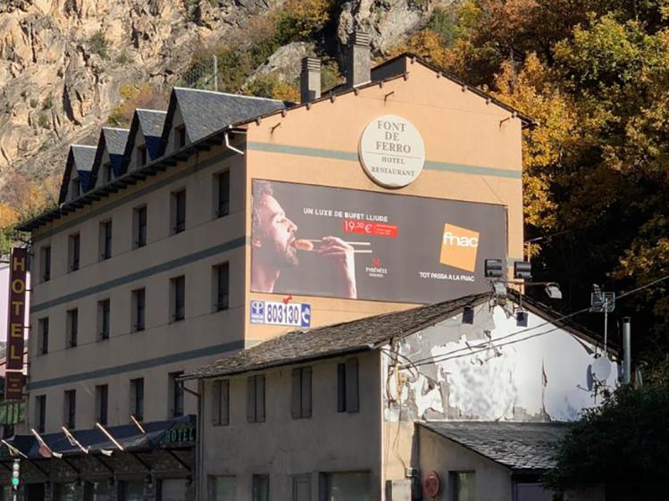 Alquiler temporada de esquí en Andorra_3