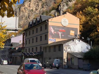 Alquiler temporada de esquí en Andorra_1