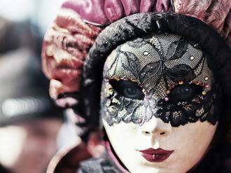 Oferta de Carnaval en Granada