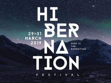 Alojamiento para el Festial Hibernation_1