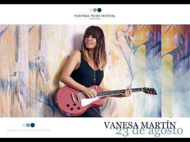 Maestral Music Festival Sanxenxo_3
