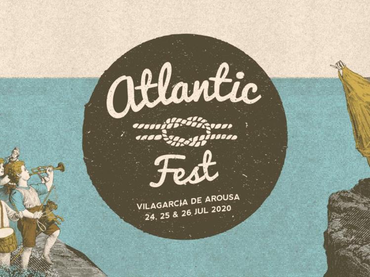 Atlantic Fest de A Illa de Arousa-3