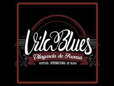 Festival Internacional de Blues de Vilagarcía_1
