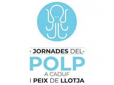 XI Jornadas del Pulpo de Benicarló_1
