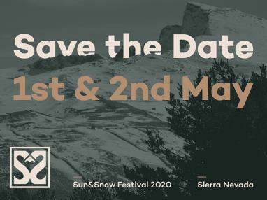 Sun and Snow Festival 2020_1