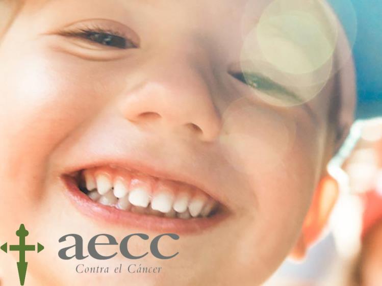 Luchemos contra el cáncer infantil_1