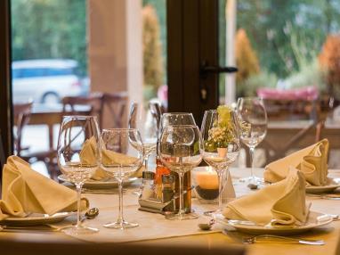 Hotel y cena nochevieja Andorra _1