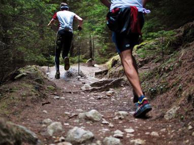 Ultra Trail por el Valle de Tena_1