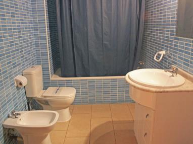 Alquiler apartamentos larga estancia en Peñíscola-15