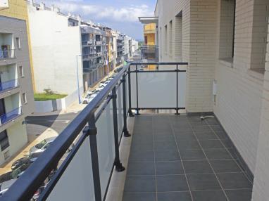 Alquiler apartamentos larga estancia en Peñíscola-17