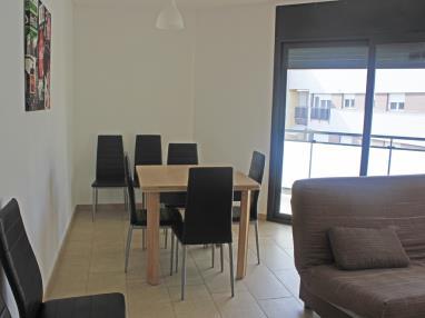 Alquiler apartamentos larga estancia en Peñíscola-18
