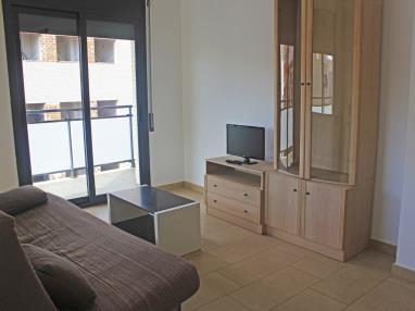 Alquiler apartamentos larga estancia en Peñíscola-19