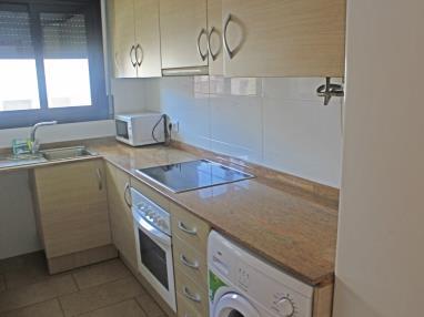 Alquiler apartamentos larga estancia en Peñíscola-20