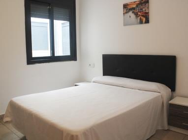 Alquiler apartamentos larga estancia en Peñíscola-21