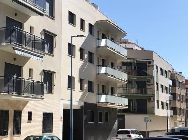 Alquiler apartamentos larga temporada en Peñícola-1