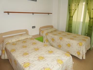 Alquiler apartamentos larga temporada en Peñícola-11