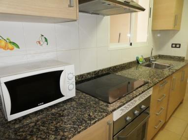 Alquiler apartamentos larga temporada en Peñícola-12