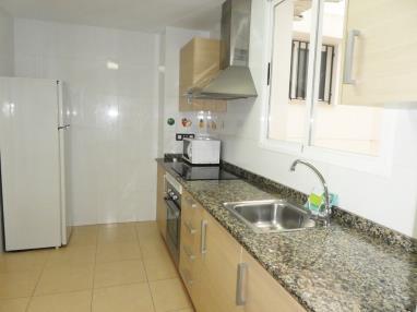 Alquiler apartamentos larga temporada en Peñícola-13