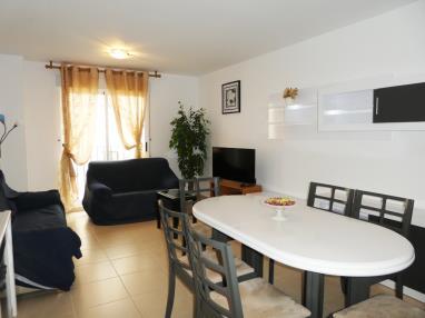 Alquiler apartamentos larga temporada en Peñícola-14