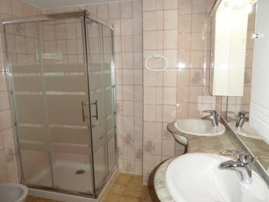 Alquiler apartamentos larga temporada en Peñícola-4