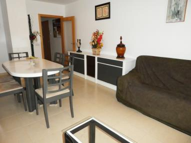 Alquiler apartamentos larga temporada en Peñícola-6