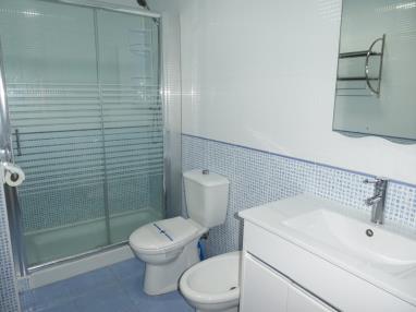 Alquiler apartamentos larga temporada en Peñícola-7