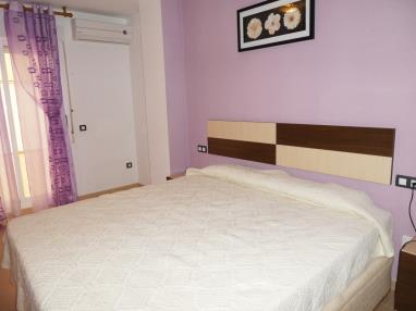 Alquiler apartamentos larga temporada en Peñícola-8