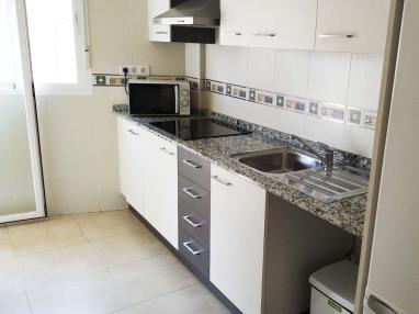 Alquiler apartamentos larga estancia en Alcocéber-1