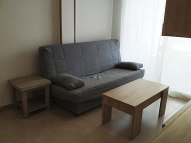 Alquiler apartamentos larga estancia en Alcocéber-3