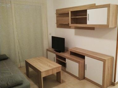 Alquiler apartamentos larga estancia en Alcocéber-4