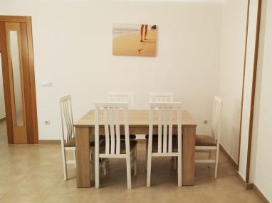 Alquiler apartamentos larga estancia en Alcocéber-5