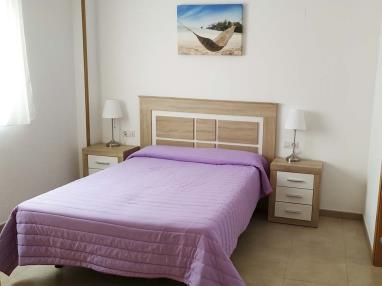 Alquiler apartamentos larga estancia en Alcocéber-7