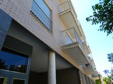 Alquiler apartamentos larga estancia en Benicarló-2
