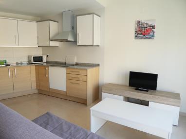 Alquiler apartamentos larga estancia en Benicarló-6