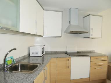 Alquiler apartamentos larga estancia en Benicarló-7