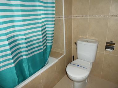 Alquiler apartamentos larga estancia en Benicarló-8