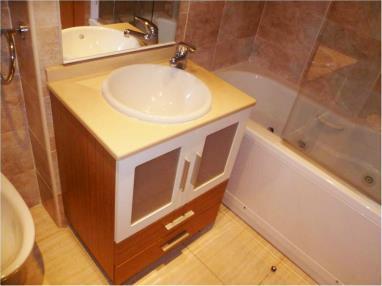 Alquiler apartamentos larga estancia en Oropesa-3