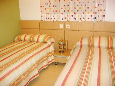 Alquiler apartamentos larga estancia en Oropesa-4