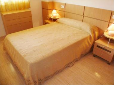 Alquiler apartamentos larga estancia en Oropesa-5