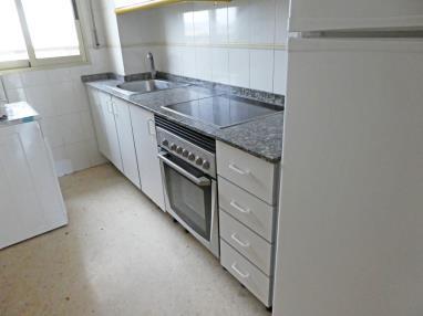 Alquiler apartamentos larga estancia en Gandía-10
