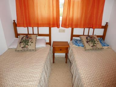 Alquiler apartamentos larga estancia en Gandía-11