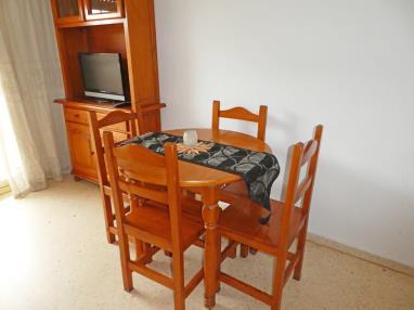 Alquiler apartamentos larga estancia en Gandía-12