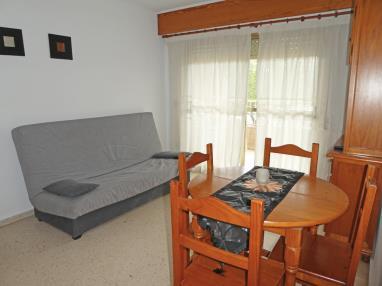 Alquiler apartamentos larga estancia en Gandía-13