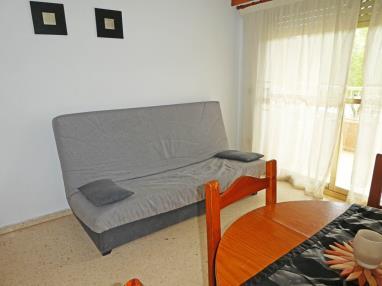 Alquiler apartamentos larga estancia en Gandía-14